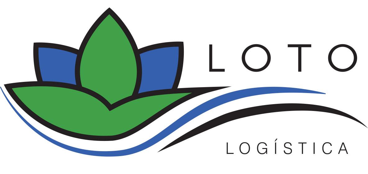 Loto Logistica en Alicante