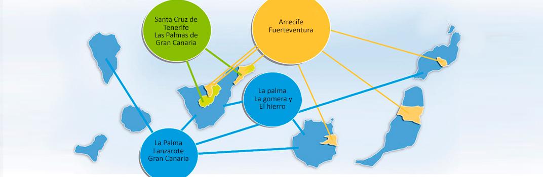 canarias-mapa